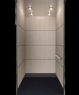 home-elevator